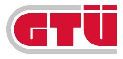 Ihre GTÜ Kfz-Prüfstelle Hamburg